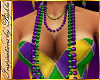 I~Mardi Gras Long Beads