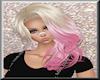 Doll AurniaHairBlondPink