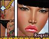 RQ|Bri-Tatted(Aqua)|050