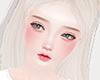 Vindy Albino