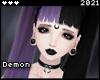 ◇Jozie Witch