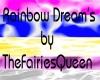 RainbowDreamCastle