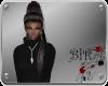 [BIR]Nina*dark chocolate