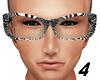 ::DerivableGlasses #4 M