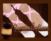 ⌡ Ballet Slippers P