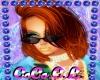 CCL.BRIE mix2