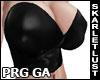 SL PRGGA Top-X