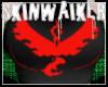 SW: Valor Tank Black
