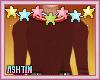 ! KID Plain Fall Shirt