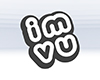 IMVU Phone Shake Anims