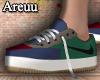₳/ Urban Sneakers