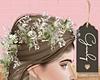 G̷. Floral Crown