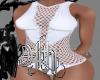 tamara bodysuit RLS