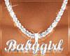 Babygirl ♡
