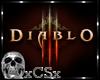 CS Diablo Dub