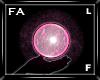 (FA)HandOrbFL Pink2