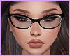 Heather glasses