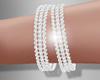 K! Promises Bracelets