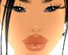 beebi@IMVU custom