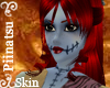 *P* Mally Skin