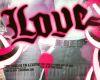 [KH] Love Mp3 Player