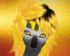 -G- Svelme Hair V2