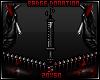 Bat Blood [DON]