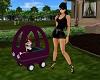 Scaler Kids Car