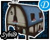 [EV] Elven Building 05