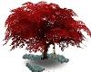 Red Maple Garden swing