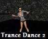 New Trance Dance Spot V2