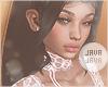 J   Yadira black