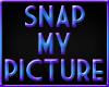 Snap My Picture