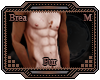 Brea Fur M