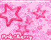 Hot PinkStars