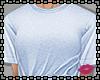 B Short sleeved T-shir