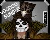 VOODOO MAGIC MALE BUNDLE