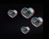 bubble accessory e