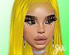 †Shanice Yellow