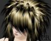 Bedhead - Oil Blond m/f
