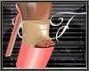 !CF Anese Heels