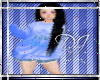 {DJ}!Ice!Princess!