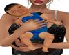 BABY BOY [TMR]