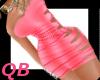 Q~Pink Me Betty