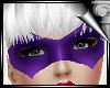 D3~Harley Quinn Mask