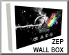 [IE] Zep Wall Sparkle