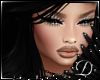 .:D:.Gabbie Black