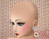 ! !! Bald Head