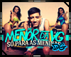 MC Menor da VG So para M