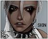 TY Goth Skin 4